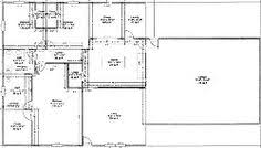 Barn Homes Floor Plans Pole Barn House Interior Pictures Post And Beam Floorplans