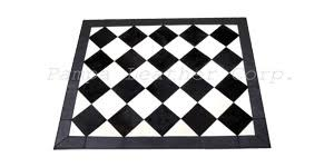 Checkered Area Rug Checkered Rug Home Design Ideas And Pictures