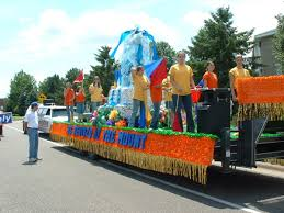 for parade christian parade float themes search church float