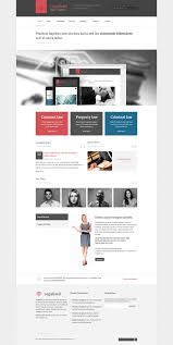 working thanksgiving law 25 classy law firm website designs inspirationfeed