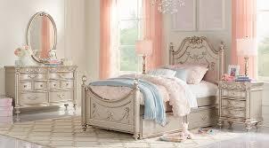 Disney Bed Sets Kids Furniture Amusing Princess Bedroom Sets Carriage Bed Disney