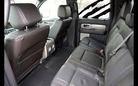 Ford Raptor Interior - 2014 geigercars ford f 150 svt raptor