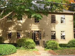 100 saltbox cabin plans 100 colonial saltbox house 104 best saltbox and colonial homes images on pinterest dream