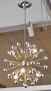 sputnik chandelier bed u0026 bath inexpensive chandeliers and sputnik chandelier