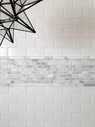 Tile Bathroom Wall Ideas Greige Interior Design Ideas And Inspiration For The Transitional