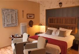 chambre voyage décoration colonial chambres d hôtes st quentin 02