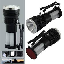 multifunction portable lamp 1w 24s end 7 1 2018 12 15 pm