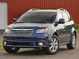 tribeca subaru 2007 2019 subaru tribeca engine wallpaper new car release preview