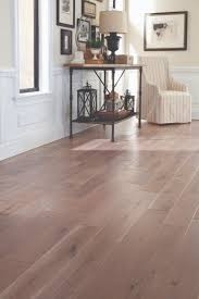 Elbrus Hardwood Flooring by 20 Best Shaw Floors Floorte Classico Images On Pinterest