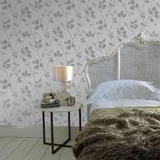 Gray Wallpaper Bedroom - york wallcoverings river rock wallpaper rn1064 the home depot