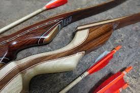 custom bows bow gallery razor custom bows handcrafted custom longbows