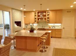 antique white kitchen cabinet refacing cabinet refacing in huntington cabinet resurfacing
