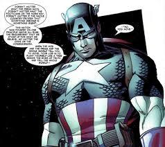 captain america quotes mark twain imgur