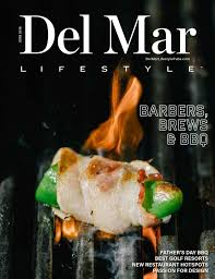 del mar june 2016 by lifestyle publications issuu
