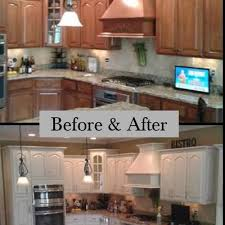 custom kitchen cabinets louisville ky the 10 best cabinet makers in louisville ky with free