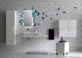 bathroom tile ideas white 65 bathroom tile ideas and design