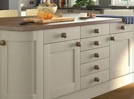 Replacement Kitchen Cabinet Door Terrific White Shaker Cabinet Doors Sweet Design At Kitchen