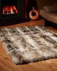 Mongolian Faux Fur Rug 47 Best Fancy Faux Fur Rug Life Images On Pinterest Bedroom