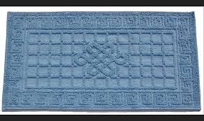 tappeti bagno gabel tenere un tappeto bagno nel vostro bagno sia per stile e