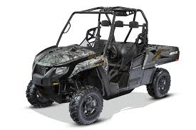 2017 arctic cat hdx 700 xt eps camo for sale in cornwall vt