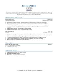 Form Resume Job by Form For A Resume Resume For Your Job Application