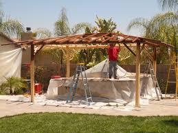 extreme backyard designs home interior decor ideas