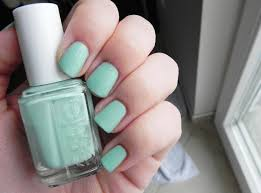 most popular essie nail polish colors cute nails for women
