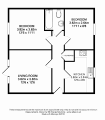 floor plan for two bedroom apartment 50 beautiful two bedroom floor plans house plans design 2018