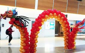 san jose balloon delivery balloons bouquets and creative event decorations for the san jose