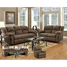 sofa and love seat covers loveseat reclining couch and loveseat covers sleeper sofa