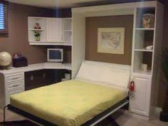 Murphy Bed San Diego California Closets San Diego Ca United States Combination