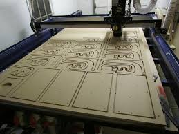 Cnc Cabinet Doors by Simple Cnc Cabinets Decorating Ideas Amazing Simple To Cnc