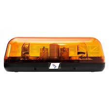mirror mount beacon lights beacon bars mini lightbars minibars lightbar uk