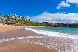 value rentals affordable kauai vacations from ahh aloha