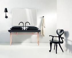30 magnificent pictures and ideas art deco bathroom floor tiles