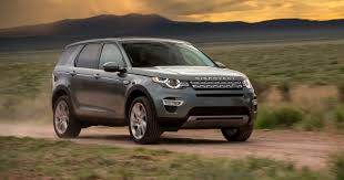 land rover discovery 2015 black land rover discovery sport australian specifications revealed