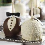 Favors For Wedding by Favors For Wedding Best 25 Wedding Favors Ideas On