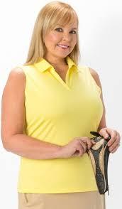womens plus size golf shirts ladies golf polo shirts