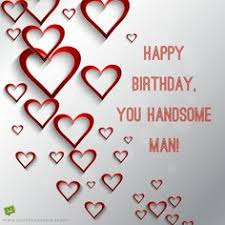50 birthday wishes for husband birthday and
