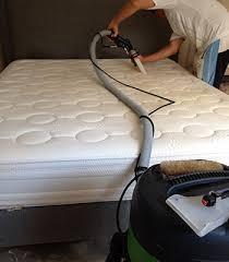 nettoyer tissu canapé comment nettoyer un canapé en tissu clean