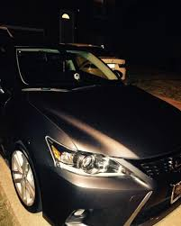 lexus ct200h uk forum ct200h on tapatalk trending discussions about your interests