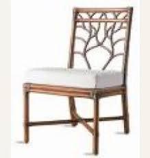 Outdoor Furniture Cincinnati by 42 Best Ficks Reed Furniture Images On Pinterest Rattan Faux