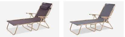 Single Folding Bed Multi Position Adjustable Armrest With Single Folding Bed Recliner