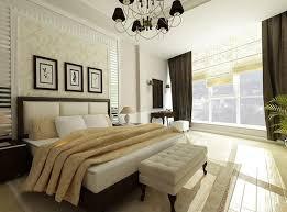 Modern Classic Bedroom Design Ideas Interior Design Ideas - Modern classic bedroom design