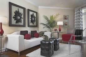 simple livingroom livingroom simple living room ideas delightful foot tattoos