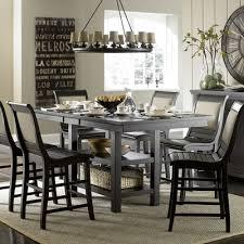 progressive furniture willow counter height dining table progressive furniture inc willow counter height dining table home