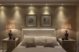 Schlafzimmer Licht Romantisches Licht Schlafzimmer übersicht Traum Schlafzimmer