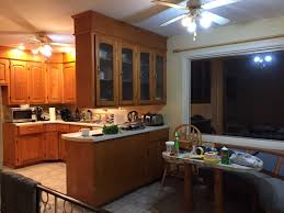 Kitchen Cabinet Doors Calgary Professional Kitchen Cabinet Refacing Halifax Dartmouth