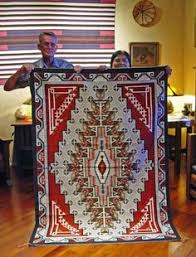 two grey hills rug navajo rugs and baskets pinterest patterns