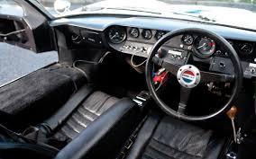 ford supercar interior ford wonderful 2016 ford gt le mans racecar interior 2017 ford